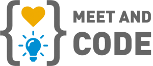 0. Meet-and-Code(1)