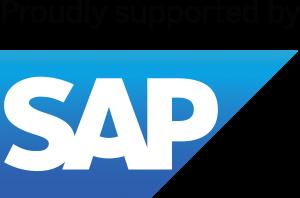 2. SAP(1)
