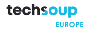 3. TechSoup Europe(1)