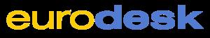 eurodesk-colour-large