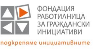 news_main_2844_62.png